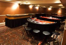 seattle party rentals rent party equipment in seattle washington