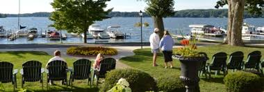 Chautauqua Lake Cottage Rentals by Shopping Around Chautauqua Lake And Bemus Point Ny