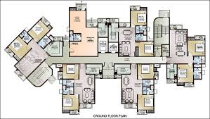 building floor plan maker building floor plan software building