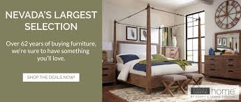 The Home Design Store Miami Walker Furniture Store Largest Selection Of Furniture In Las Vegas