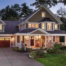 4 tips for buying a new garage door angie u0027s list
