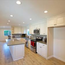 Kitchen Cabinets In Orange County Ca Elegant Kitchens And Bath 1028 Photos U0026 109 Reviews