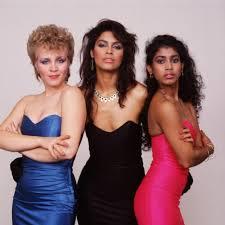 Prince And Vanity 6 Prince Loved Toronto And These 5 Toronto Women Toronto Cbc News