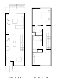 apartments urban house plans modern urban house design small of simple mini st house plans for narrow urban lots characteri large size