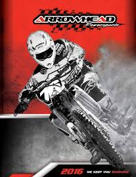 powersports 2016 catalog by arrowhead electrical products issuu