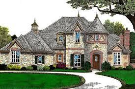 european style houses european style house plan 4 beds 3 5 baths 3437 sq ft plan 310