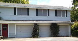 detached garage with apartment plans garage carriage house apartment plans 4 car garage apartment