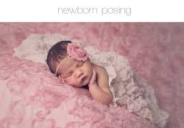 newborn posing newborn posing newborn photography tips how to pose newborns