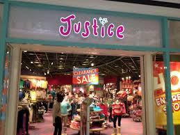 justice at the mall justice accessories 300 monticello ave norfolk va phone