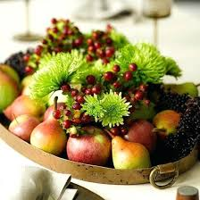 fruit table decorations bombilo info