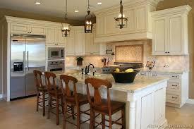 Painting Oak Kitchen Cabinets White Paint Oak Kitchen Cabinets Cream