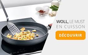 ad hauc cuisine ad hauc ustensiles accessoires et robots tout pour bien cuisiner