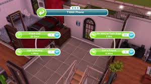 design fashion neighbor sims freeplay sims freeplay how to have a preteen call grandma in a neighbor s