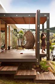 Houses With Carports 49 Best Carport Images On Pinterest Architecture Terrace And Home