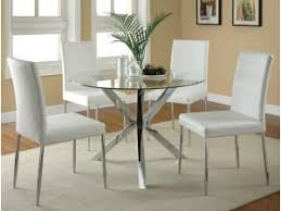 Dining Table Modern Round Modern Round Dining Table Modern Square Dining Table