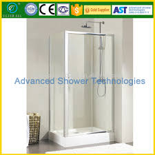 japan shower cabin japan shower cabin suppliers and manufacturers