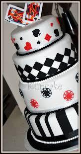 Wedding Cake Las Vegas Cakes Blackburn Weddings