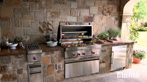 outside kitchen cabinets outdoor kitchen cabinets modular from rtf systems lummy photos