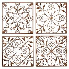 Elegant Wall Decor by Walmart Wall Decor Roselawnlutheran