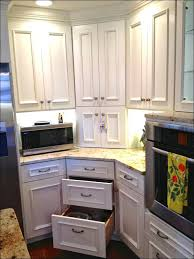 ikea garage ikea cabinet for garage medium size of appliance garage door