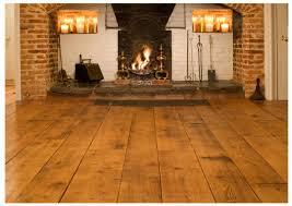 Hardwood Oak Flooring Andrew Banks Wood Flooring Specialist Purveyors Of Fine Garden