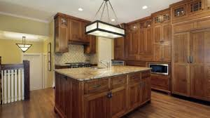 bright kitchen lighting ideas best kitchen lighting bright light fixtures bowl iron mission