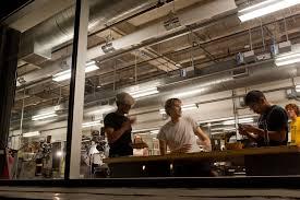 Oshman Engineering Design Kitchen Oshman Engineering Design Kitchen Rice
