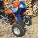 Firewood Saw Bench Saws Benches U2013 Balfor