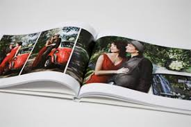 make your own wedding album wedding album all about wedding