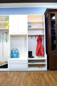 family organization closet mud closet ideas mudroom storage entryway organization