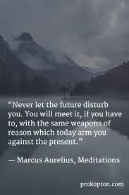 639 best meditation u0026 mindfulness images on pinterest buddhism