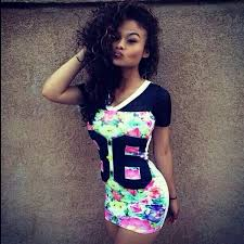 30 dope for girls india swag and clothes