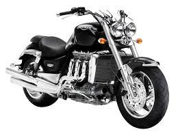 honda bike png triumph motorcycles png transparent png images pluspng