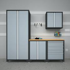 Kitchen Cabinet Perth by White Overhead Kitchen Cabinets With Frosted Glass Door Inserts