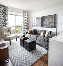 powder room rug area rugs for living room ideas living room rugs modern area rug