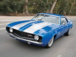 Best Classic Muscle Cars - some of the best classic muscle cars album on imgur