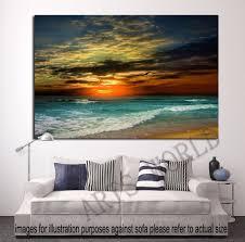 100 cheap beach decor for the home best 25 narrow hallway