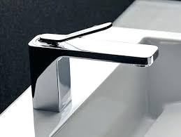 toto kitchen faucets toto kitchen faucet singapore best of fascinating toto bathroom