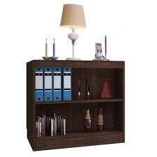 buy alpha wall mount 5 tier spine floating decorative shelving set