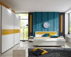 schã ne schlafzimmer ideen chestha schrank design schlafzimmer