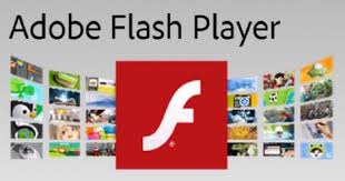 android adobe flash player how android device users can adobe flash player onto