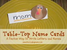 name thanksgiving labels happy thanksgiving