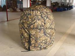 Hunting Blind Manufacturers Two Person Hunting Chair Blind Sky960 Sky China Manufacturer