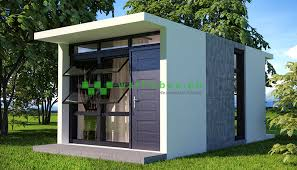 small house in simple interior design for small house in the philippines the best