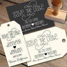 make your own save the date save the date st with a heart and calligraphy by designkandy