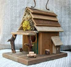 a guide to bird houses you for animal