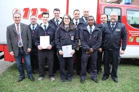 Vg Bad Bergzabern Feuerwehrfest 2016 Nachbericht Freiwillige Feuerwehr Barbelroth