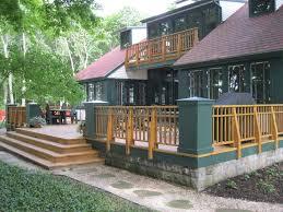 lakefront home designs hotels u0026 resorts summer rentals on lake michigan vrbo michigan