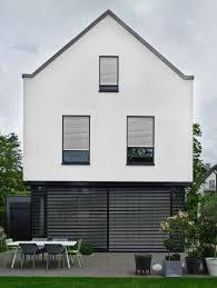architektur wiesbaden 0324 rech architekten