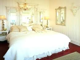 shabby chic bedroom decorating ideas shabby chic bedroom decor ideas bedroom shabby chic bedroom